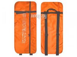 Купить <b>Чехол Skatebox</b> Black-Orange St9-black-orange по низкой ...