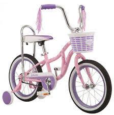 Pink Bikes for sale | eBay