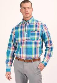 <b>Рубашка Ritter</b> jeans купить за 2 240 ₽ в интернет-магазине ...