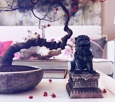 a bonsai tree is the perfect addition to an eastern inspired space to promote sense of bonsai tree interior