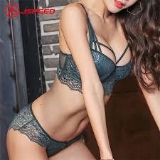 China <b>2019 Hot Selling</b> Ladies <b>Sexy</b> Underwear Cotton Push ...