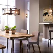 apartmentscharming dining room lighting design inspiration decorating ideas extraordinary classic chandelier uk asian style charming pernk dining room