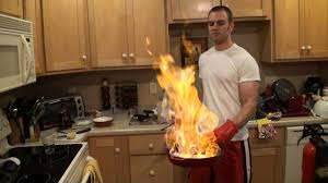 Image result for flambe