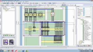 e  wireworks electrical design and automation   youtubewireworks electrical design and automation