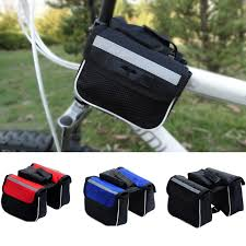 Best Offers for large <b>bicycle saddle bag</b> near me and get free ...