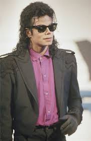 best images about michael jackson michael discover share this michael jackson gif everyone you know giphy is how you search share discover and create gifs