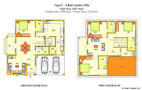 Home design floor plans ideas house in home design floor plans        Home design floor plans photos decor in home design floor plans