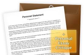 college admissions  mba essay review  sop review servicepersonal statement  ps   sop  editing
