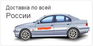 Купить <b>Fujimi FM222V</b> Алюминиевый монопод с 3-х точечным ...
