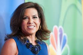 "Michele Tafoya attends NBCUniversal's ""2013 Summer TCA Tour"" at The Beverly Hilton Hotel on July 27, 2013 in Beverly Hills, California. - Michele%2BTafoya%2BNBCUniversal%2B2013%2BSummer%2BTCA%2B3B1KTQ9pT9Cl"
