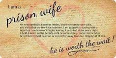 Inmate Love on Pinterest | Prison Wife, Prison and Ride Or Die