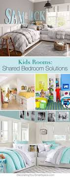 dazzling girl boy shared decorating best shared bedroom ideas for boys and girls