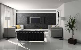 Homes Interior Designs homes interior designs best beauteous designs for homes interior 6860 by uwakikaiketsu.us