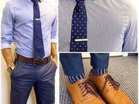100+ Best <b>Men's Business</b> Professional images | <b>mens outfits</b>, <b>men</b> ...