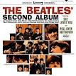 The Beatles' Second Album album by The Beatles