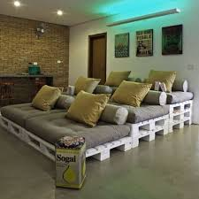floor sitting furniture. 11 not normal ways to decorate your home that you should try out floor sitting furniture r