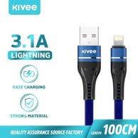 Jual <b>KIVEE</b> Speaker bluetooth driver with 3W output di Lapak <b>Kivee</b> ...