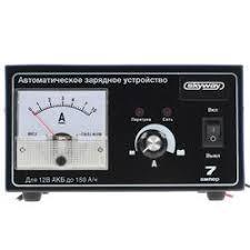 Купить Зарядно-предпусковое <b>устройство SkyWay S03801001</b> по ...