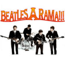 <b>Beatles-A</b>-Rama radio stream - Listen online for free