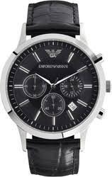 <b>Emporio Armani</b> наручные <b>часы</b> купить в Минске