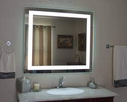 decorative mirrors bathroom vanities emerce mirrors marble wall mounted makeup vanity table lighted wall mounted makeup vanity mirrors bathroom makeup lighting