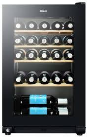 <b>Винный шкаф Haier</b> FWC30GA — купить по выгодной цене на ...