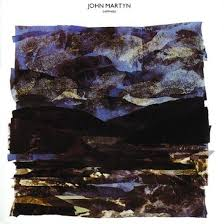 Back To The '80s With <b>John Martyn</b> - uDiscover