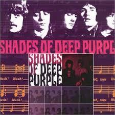 <b>Deep Purple</b> - <b>Shades</b> of Deep Purple - Amazon.com Music