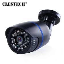 July Big Sale ALL Full <b>CCTV Mini AHD Camera</b> 720P/960P/1080P ...