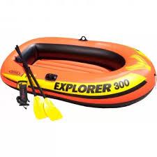Senarai Harga Speed <b>Boat</b> Five Person Deluxe Fishing <b>Boat</b> Terkini ...