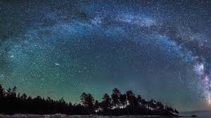 Image result for starry night sky