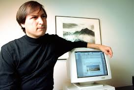 controversial topics steve jobs  controversial topics