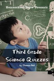 math worksheet   released test questions  th grade language arts      ideas about    th Grade Unschool RULES