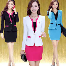 clothes butler picture more detailed picture about wear long wear long sleeved suit occupation installed 2014 new korean hotel beauty salon receptionist work clothes