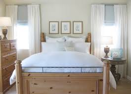 incredible bedroom decorating ideas for small bedrooms home interior design for decorating small bedrooms bedroom design ideas small