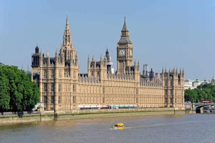 Painters Decorators City of Westminster