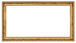Картинки картина в <b>рамке</b>, Стоковые Фотографии и Роялти-Фри ...