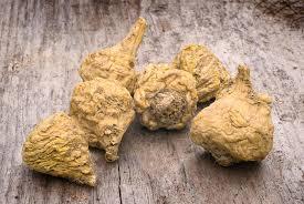 10 health benefits of <b>maca root</b>