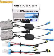 best top 10 <b>xenon h7 ac</b> brands and get free shipping - 8i75dj0h
