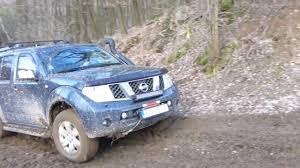 Nissan Pathfinder R51+<b>Matador MP72 Izzarda</b> AT2 - YouTube
