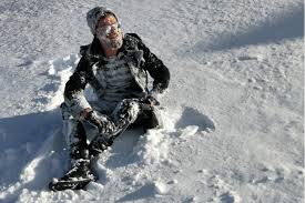 Top 7 <b>Men's Winter Fashion</b> Trends   <b>Man</b> of Many
