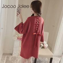 Shop <b>Korean</b> Sweater Fashion 2018 for Women - Great deals on ...