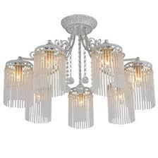 Купить <b>люстры Arte Lamp</b> в интернет-магазине 220svet