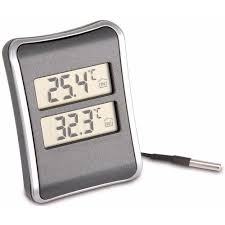<b>Термометр TFA 30.1044</b> купить по низкой цене. TFA 30.1044 ...