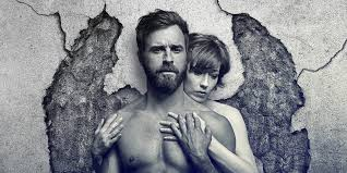 Evoking the Beyond: <b>Max Richter</b> on his Score for The Leftovers ...