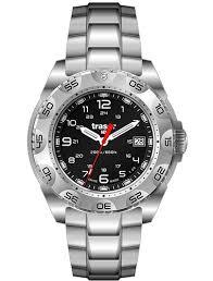 <b>TRASER</b> Профессиональные <b>TR</b>.<b>105474</b> - купить <b>часы</b> в ...