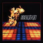 Fire album by Electric Six