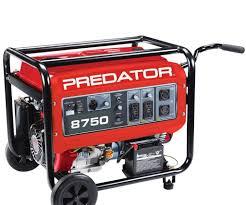 <b>Autostart</b> House <b>Generator</b>: 4 Steps