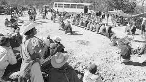 200 Aniversario de la batalla por La Isla de Mezcala (Lago de Chapala o Mar Chapalico) Images?q=tbn:ANd9GcTmoNoKUKa53I1X-usiJYdVeWBn9G3ciO9BxWQd5KAxINmIL2Itrw