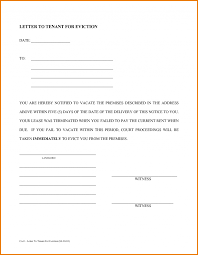 day eviction notice template info eviction notice letter others template eviction notice template